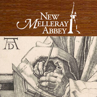 New Melleray